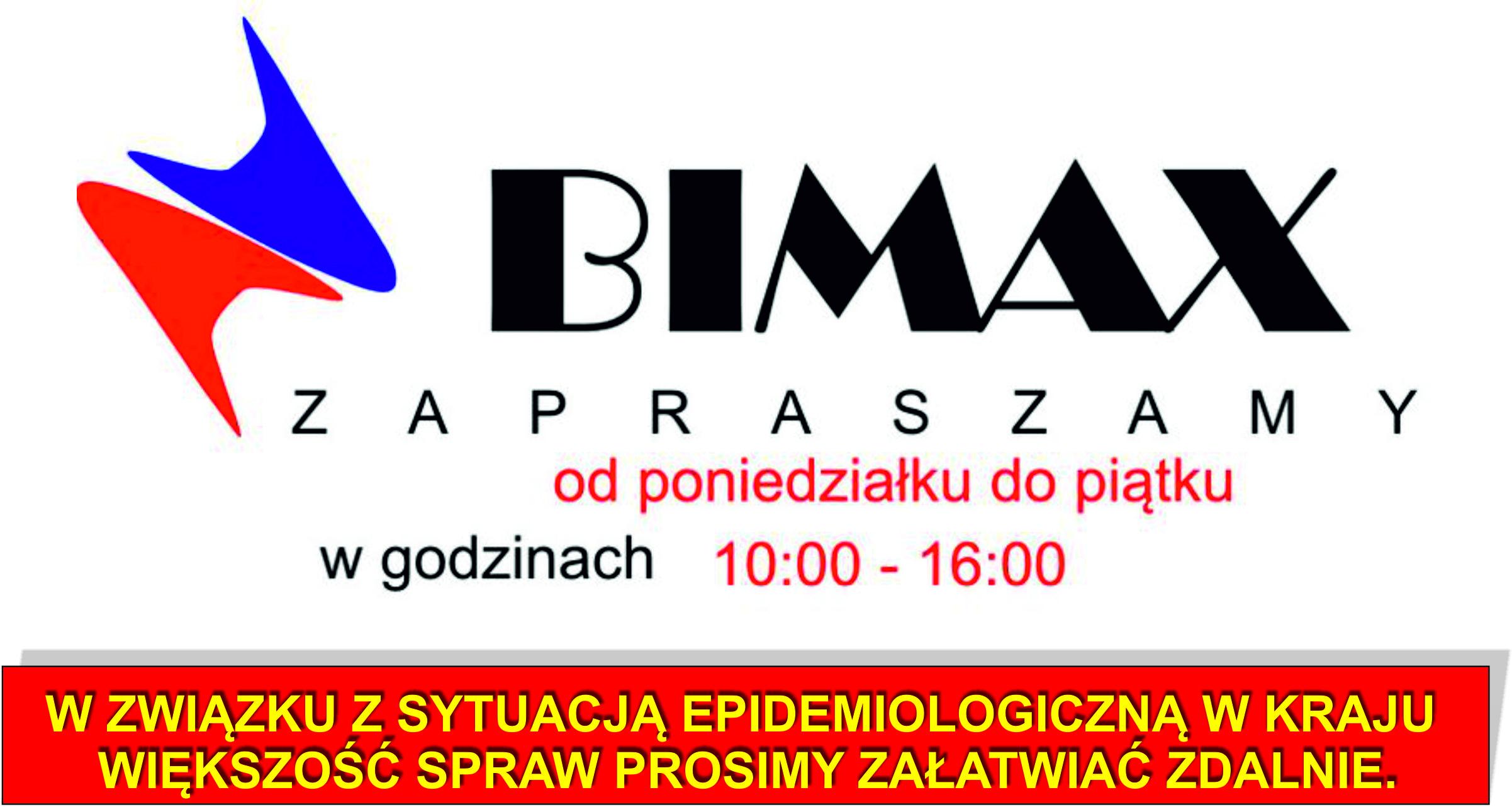 Bimax-NADRUKI NA KOSZULKACH I KUBKACH W BYDGOSZCZY - Szwederowo ul. Orla 3-7/lokal 3  Tel.(52) 58 48 638